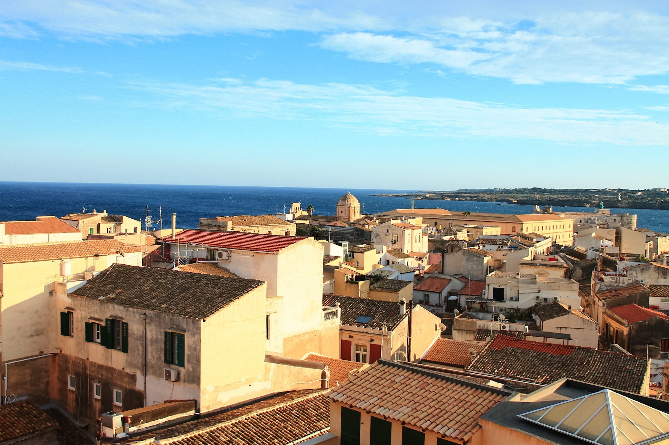 Offers grand hotel des trangers siracusa for Hotel des etrangers siracusa