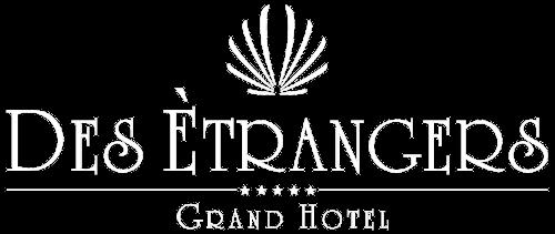 Grand Hotel Des Ètrangers Siracusa